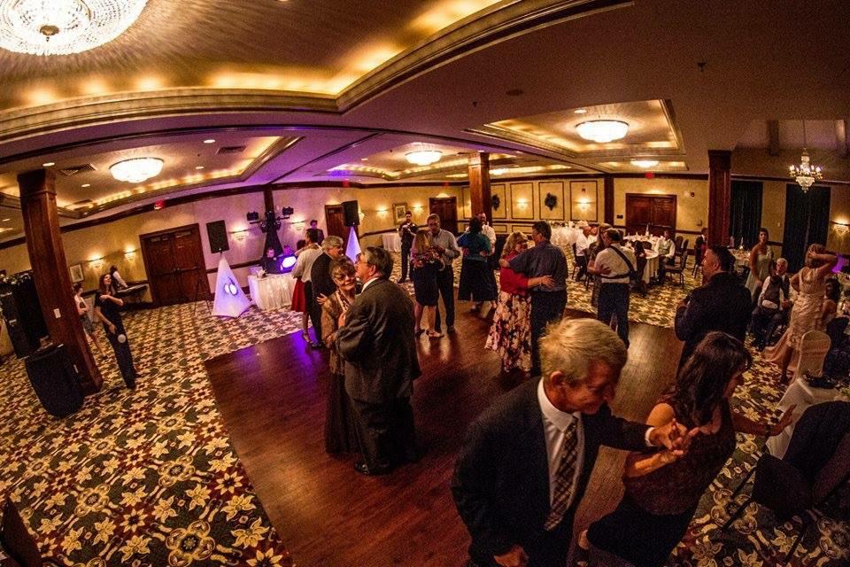 Indianapolis wedding venues music lifeline community life center junglespirit Gallery
