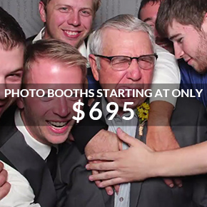 Indianapolis Photo Booth Prices